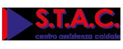 logo-menu-def