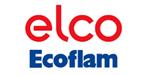 elco-ecoflam-ok